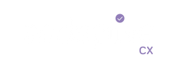 Addaptive_CX_Logo_Reversed.png
