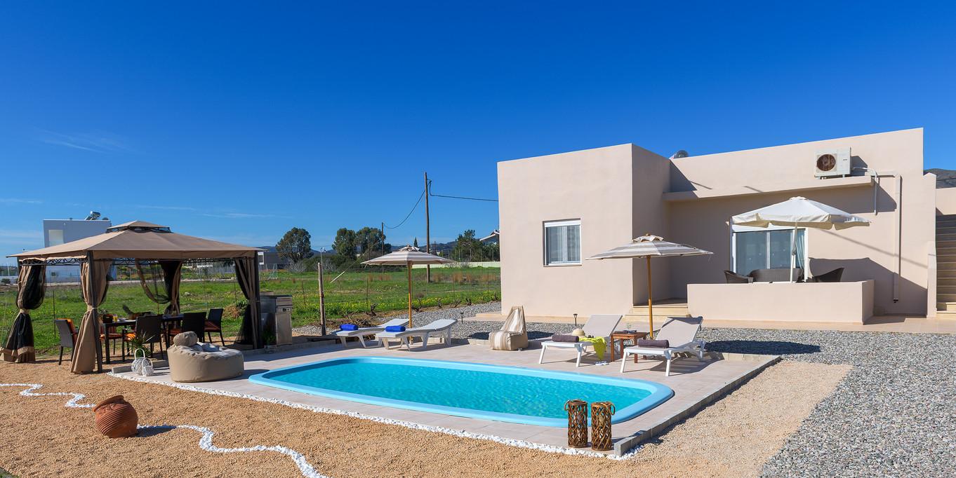 Pool-Area-4.jpg