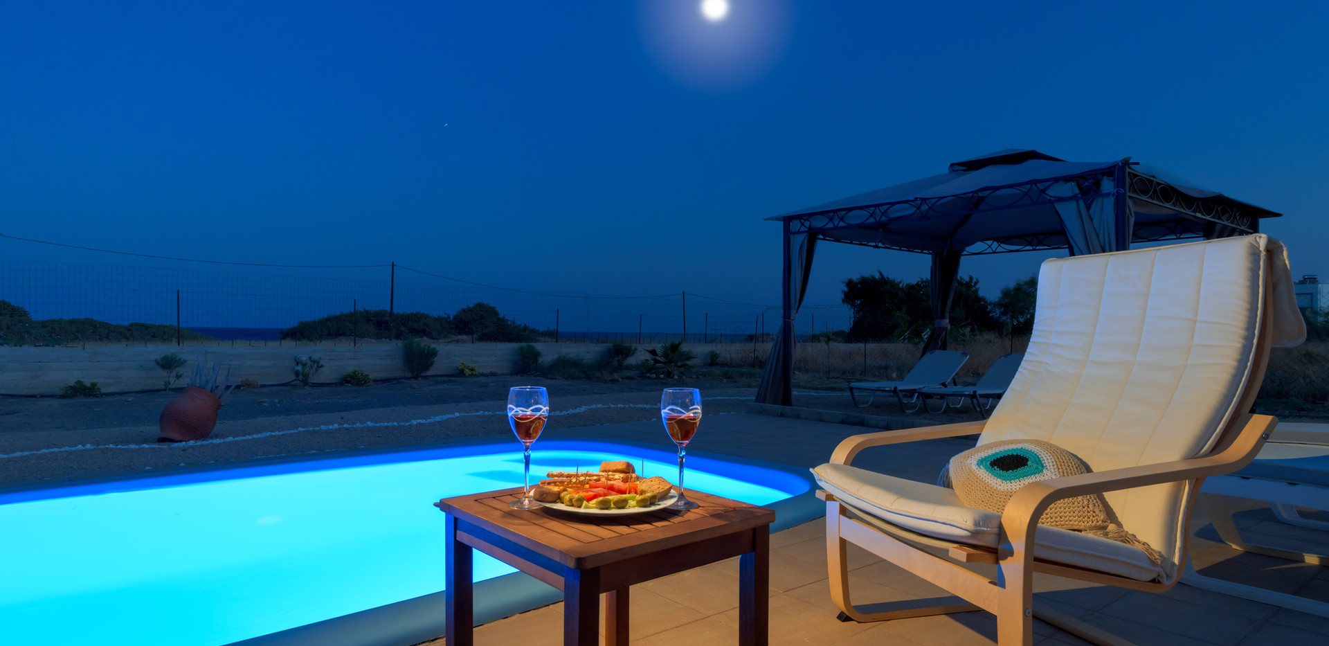 Pool-Area-Night-1.jpg
