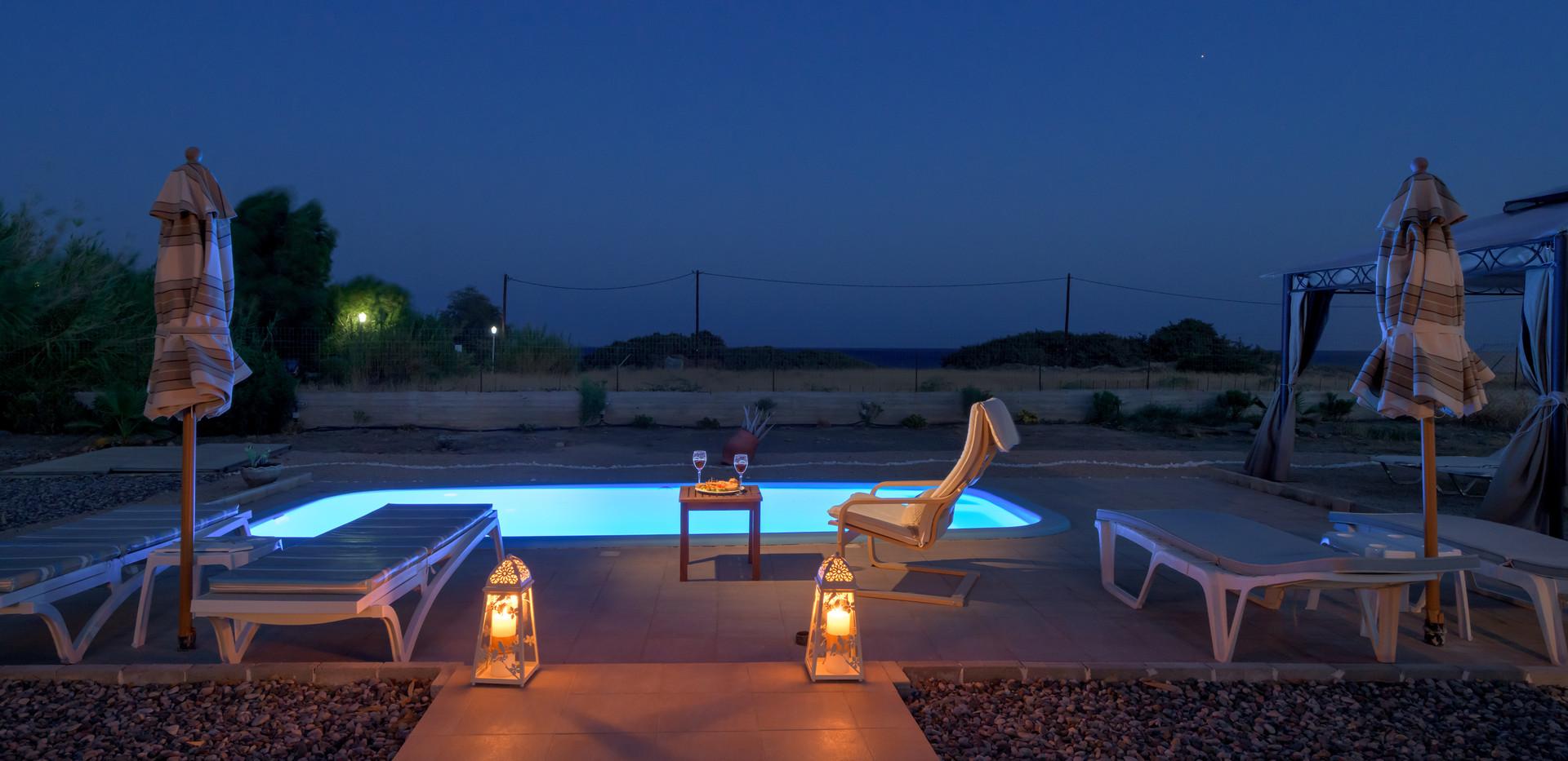 Pool-Area-Night-2.jpg