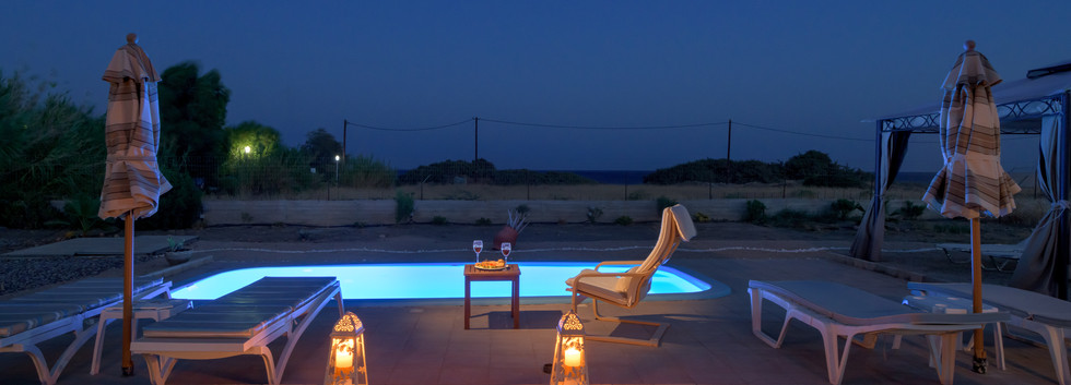 Pool-Area-Night-2.jpg
