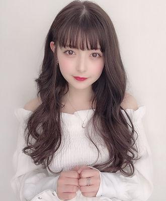 木村2019.5.jpg
