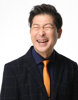ゆぶね笑顔.jpg