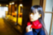58_large.jpg
