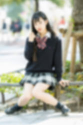 48_large.jpg