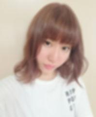 加藤瑠華 現状.jpg
