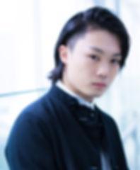 岡部バストアップ.jpg