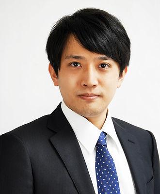 吉川アップ2.JPG