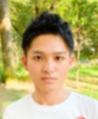 石田アップ新1.jpg
