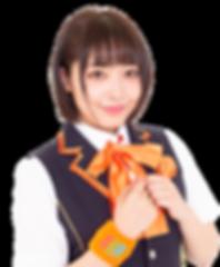izumi_1174②.png