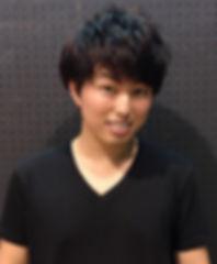 アップ2019.jpg