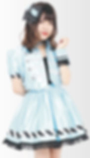 安井2.jpg