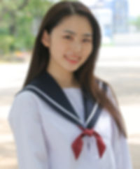 アップ制服②.jpg