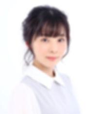 辻村2019.jpg
