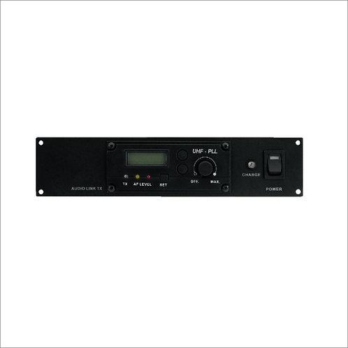 TXA-802MT Transmitter Module