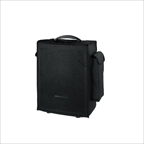 Carry Case For Portable PA Systems