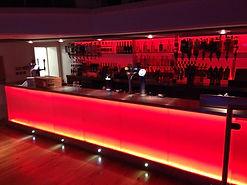 LED lighting Effects