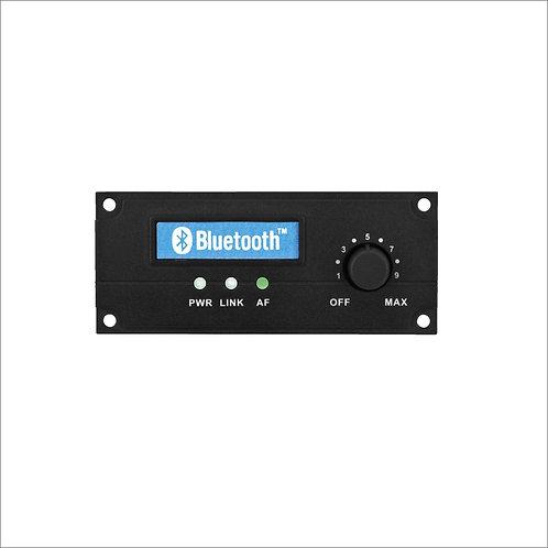 TXA-802MBT Receiver Module