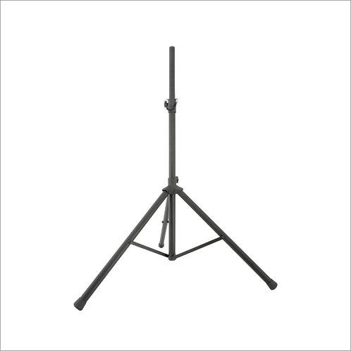 Single Speaker Stand