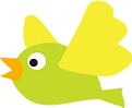 鳥02.png