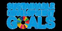 SDGsrogo03.png