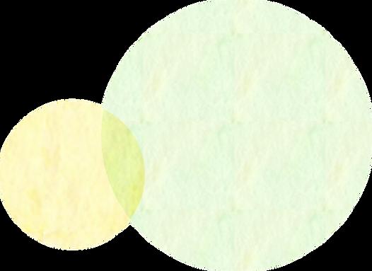 Circle02.png