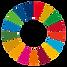 SDGDlogo.png
