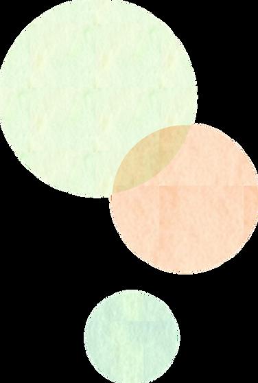 Circle01.png