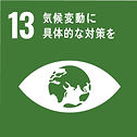SDGs13.jpg