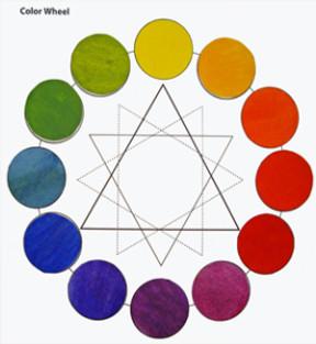 Color SurroundsUs