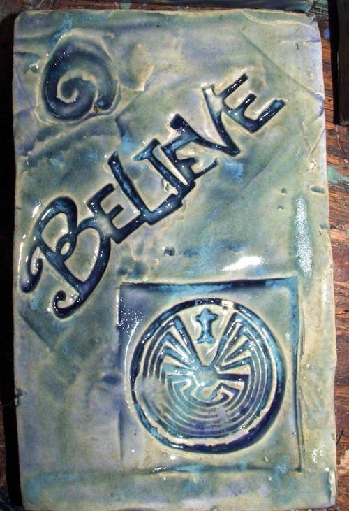 Word_tile_believe