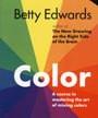 My Color Bookshelf1