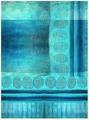 Blue World DP4