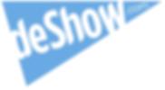 de show logo.png