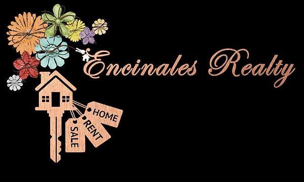 encinales realty.jpg
