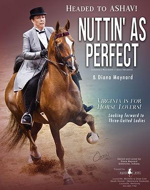 Signature_Maynard_Nuttin-as-Perfect_Sept