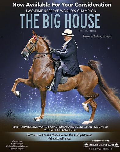 Wheeler_Mercer_Springs_Big_House_MM_Sept