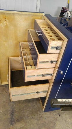 medicine box .jpg
