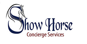 SHCS Logo_Color.jpg