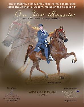 Chase_First Memories_Jan_2021.jpg