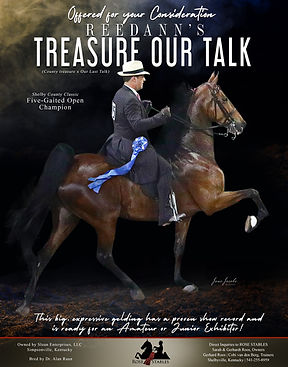 Rose-Stables_Sloan_Treasure_our_Talk_MMB