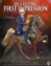 Lead-Way_Hagan_first_impression_Blast_Ju