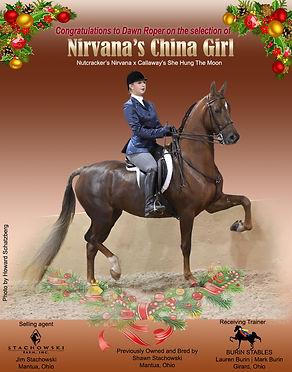Stachowski_Shawn_Nirvana's Chinagirl_Bur