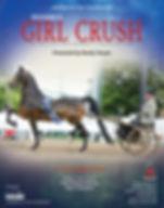 Aversenti_Reedann's Girl Crush_MMBlast_J
