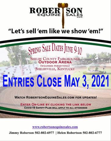 RES_ sale dates_MMblast_April_2021 (1).j
