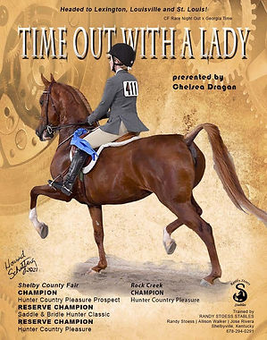 Stoess_Time out with a lady_June_2021 copy.jpg