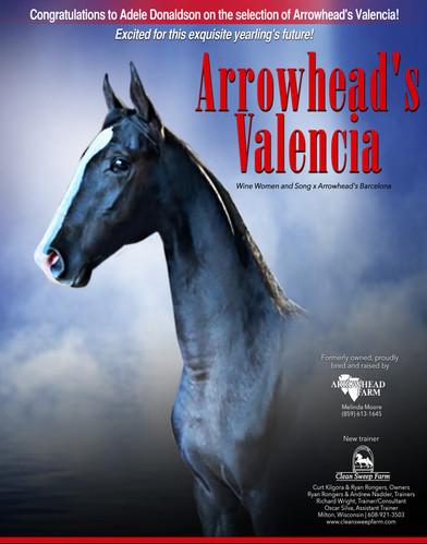 ARROWHEAD_CONGRATS_Valencia_OCTOBER_2020