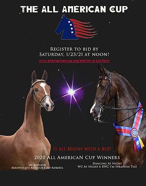 All American Cup Blast 2 (1).jpg