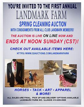 Landmark_Auction_April _ 2021.jpg