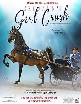 Harper_Aversenti_Girl-Crush_Blast_July_2